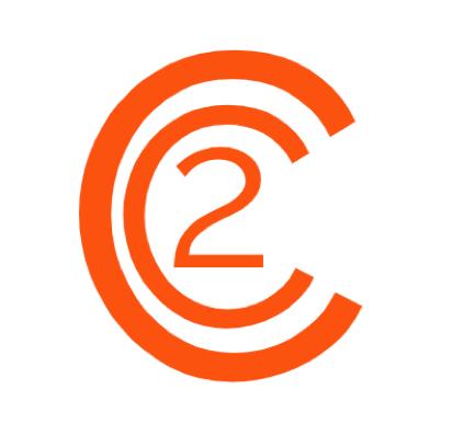 Code2c
